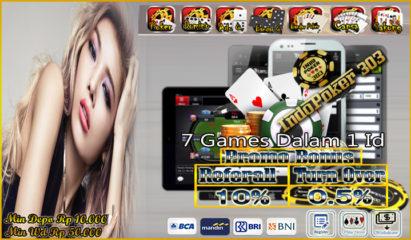 AGEN DOMINO ONLINE, Agen DominoQQ Online, AGEN JUDI POKER, Agen Poker Teramai, AGEN POKER TERAMAN, Agen Poker Terbaru, Agen Poker Terbesar, AGEN POKER TERPERCAYA, Aplikasi Judi Poker Online, Aplikasi Poker Online, Bandar Capsa Online, Bonus Poker Terbesar, Daftar Poker Teraman, Deposit Poker Indonesia, Deposit Poker Termurah, Domino Online Uang Asli, DominoQQ Online, Judi Capsa Online, JUDI POKER ONLINE, Poker Idn Teraman, Poker Indonesia, POKER ONLINE INDONESIA, Poker Online Termurah, Poker Server Idn, Poker Teramai, POKER TERAMAN, Poker Terbaik, Poker Terbesar, POKER UANG ASLI, Promo Bonus Poker, Situs Capsa Online, situs domino teraman, Situs Domino Terbesar, Situs DominoQQ Online, BANDAR POKER ONLINE