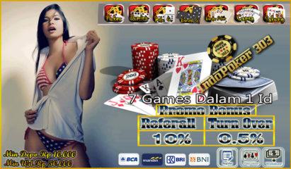 AGEN DOMINO ONLINE, Agen DominoQQ Online, AGEN JUDI POKER, Agen Poker Teramai, AGEN POKER TERAMAN, Agen Poker Terbaru, Agen Poker Terbesar, AGEN POKER TERPERCAYA, Aplikasi Judi Poker Online, Aplikasi Poker Online, Bandar Capsa Online, Bonus Poker Terbesar, Daftar Poker Teraman, Deposit Poker Indonesia, Deposit Poker Termurah, Domino Online Uang Asli, DominoQQ Online, Judi Capsa Online, JUDI POKER ONLINE, Poker Idn Teraman, Poker Indonesia, POKER ONLINE INDONESIA, Poker Online Termurah, Poker Server Idn, Poker Teramai, POKER TERAMAN, Poker Terbaik, Poker Terbesar, POKER UANG ASLI, Promo Bonus Poker, Situs Capsa Online, situs domino teraman, Situs Domino Terbesar, Situs DominoQQ Online