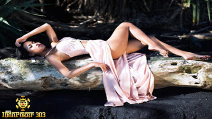 Agen Poker Teraman - Annastya Hakim, Cewek yang hot ini sudah lama berkencimpung di Model Hot. fotonya ngeri2 hot banget dan seksi abis bikin cenat cenut deh pokoknya.