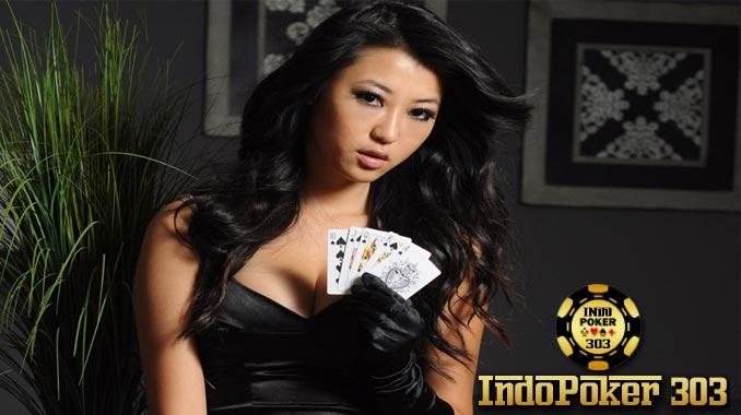 Cara Memilih Situs Agen Poker Online Terbaik Dan Terpercaya