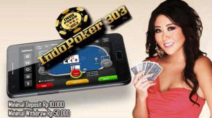 Cara Cepat Mendapat Keuntungan Bermain Poker Online Indonesia