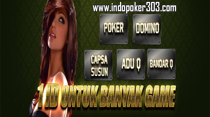 Keamanan Akun Kamu Saat Bermain Bersama Agen Poker Indonesia