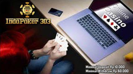 Keuntungan Dan Sistem Menggunakan Jasa Agen Poker Indonesia