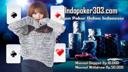 Cara Ampuh Menang Main Poker Online Deposit Termurah