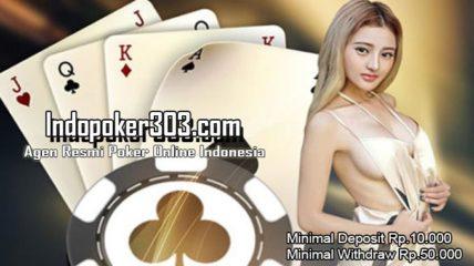 Cara Melakukan Transaksi Di Agen Poker Online Deposit 10Rb