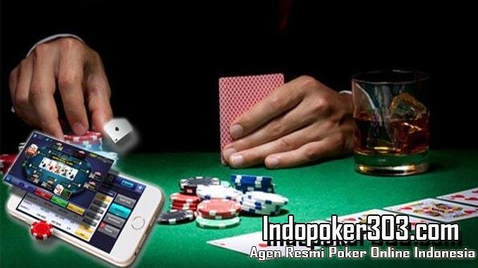 Ilmu Penting Bagi Pemain Pemula Main Poker Online Indonesia