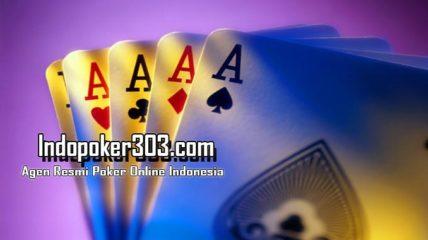 Siasat Memenangkan Permainan Judi Poker Online Indonesia