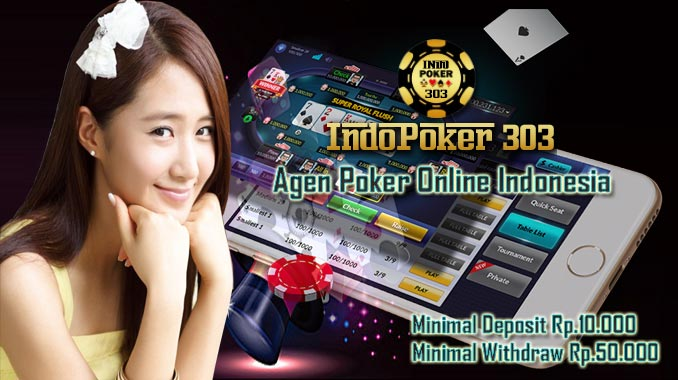 Agen Poker Indonesia Memberikan Bonus Referral Secara Gratis