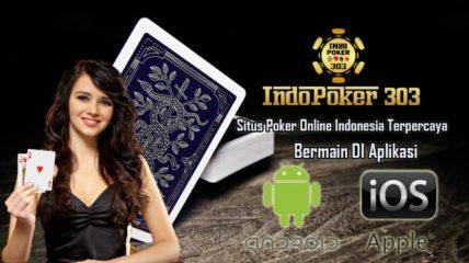 Agen Poker Online Indonesia Yang Memberikan Bonus Mingguan
