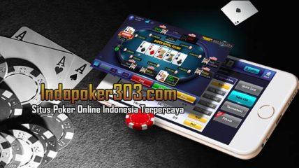 Cara Memilih Situs Poker Online Indonesia Yang Tidak Menipu