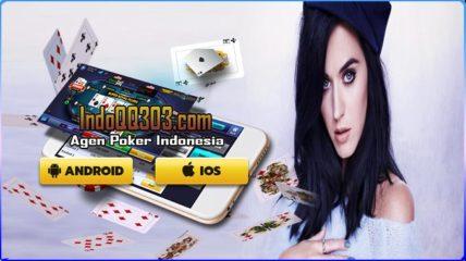 Ciri Situs Poker Online Teraman Dan Terpercaya DI Indonesia